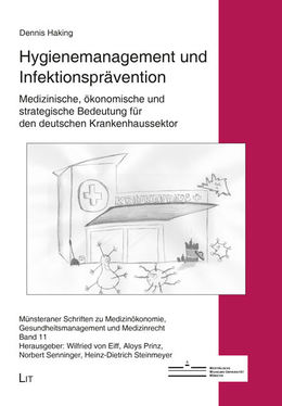 Hygienemanagement und Infektionsprävention