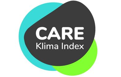Care Klima index Klein